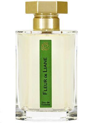 Fleur de Liane - L'Artisan Parfumeur - Foto Profumo