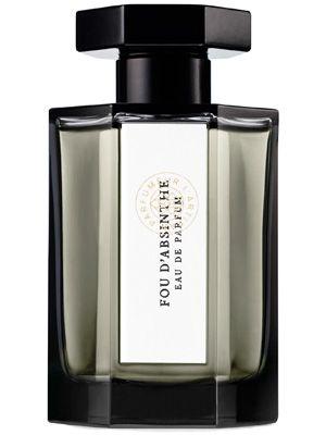 Fou d'Absinthe - L'Artisan Parfumeur - Foto Profumo
