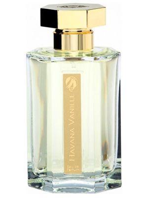 Havana Vanille (Vanille Absolument) - L'Artisan Parfumeur - Foto Profumo