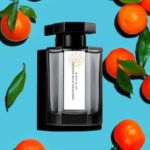 Histoire d'Orangers - L'Artisan Parfumeur - Foto 4