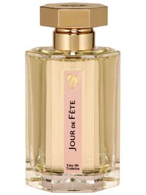 Jour de Fête - L'Artisan Parfumeur - Foto Profumo