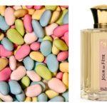 Jour de Fête - L'Artisan Parfumeur - Foto 2