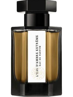 L'Eau d'Ambre Extrême - L'Artisan Parfumeur - Foto Profumo