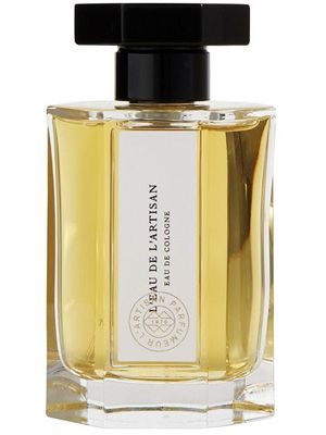 L'Eau de L'Artisan Eau de Cologne - L'Artisan Parfumeur - Foto Profumo