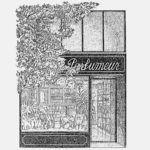 L'Eau de L'Artisan - L'Artisan Parfumeur - Foto 4