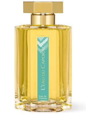 L'Eau du Caporal - L'Artisan Parfumeur - Foto Profumo