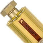 L'Eau du Navigateur - L'Artisan Parfumeur - Foto 2