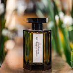 La Chasse aux Papillons - L'Artisan Parfumeur - Foto 3