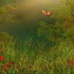 La Chasse aux Papillons - L'Artisan Parfumeur - Foto 4