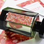 Mandarina Corsica - L'Artisan Parfumeur - Foto 1