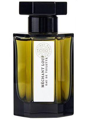 Mèchant Loup - L'Artisan Parfumeur - Foto Profumo