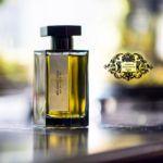 Mèchant Loup - L'Artisan Parfumeur - Foto 4