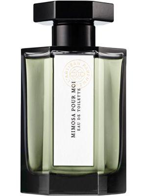 Mimosa Pour Moi - L'Artisan Parfumeur - Foto Profumo