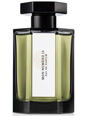 Mon Numéro 10 - L'Artisan Parfumeur - Foto Profumo