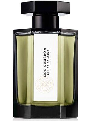 Mon Numéro 9 - L'Artisan Parfumeur - Foto Profumo