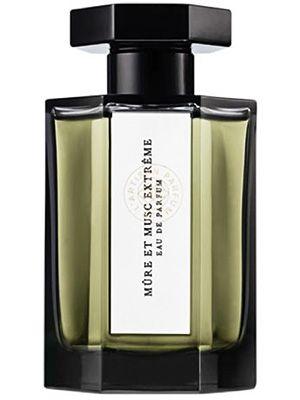 Mûre et Musc Extrême - L'Artisan Parfumeur - Foto Profumo
