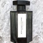 Mûre et Musc Extrême - L'Artisan Parfumeur - Foto 3