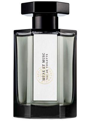 Mûre et Musc - L'Artisan Parfumeur - Foto Profumo