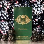 Mûre et Musc - L'Artisan Parfumeur - Foto 4