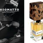Baraonda - Nasomatto - Foto 3