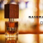 Duro - Nasomatto - Foto 3