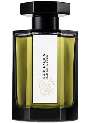 Noir Exquis - L'Artisan Parfumeur - Foto Profumo
