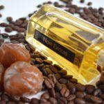 Noir Exquis - L'Artisan Parfumeur - Foto 4