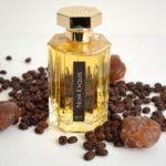 Noir Exquis - L'Artisan Parfumeur - Foto 2