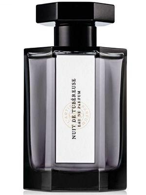 Nuit de Tubéreuse - L'Artisan Parfumeur - Foto Profumo