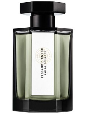 Passage d'Enfer - L'Artisan Parfumeur - Foto Profumo