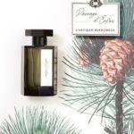 Passage d'Enfer - L'Artisan Parfumeur - Foto 2