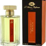 Patchouli Patch - L'Artisan Parfumeur - Foto 4
