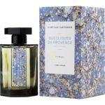 Bucoliques de Provence - L'Artisan Parfumeur - Foto 2