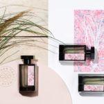Le Chant De Camargue - L'Artisan Parfumeur - Foto 2