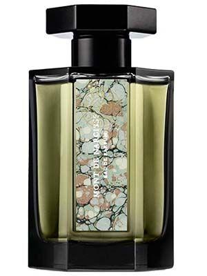 Mont de Narcisse - L'Artisan Parfumeur - Foto Profumo