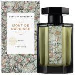 Mont de Narcisse - L'Artisan Parfumeur - Foto 2