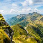 Mont de Narcisse - L'Artisan Parfumeur - Foto 4