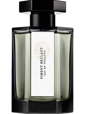 Piment Brulant - L'Artisan Parfumeur - Foto Profumo