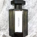 Poivre Piquant - L'Artisan Parfumeur - Foto 3