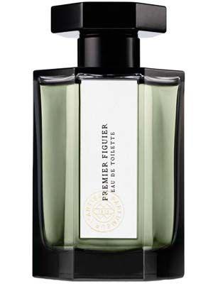 Premier Figuier - L'Artisan Parfumeur - Foto Profumo
