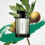 Premier Figuier - L'Artisan Parfumeur - Foto 3