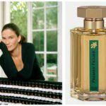 Premier Figuier - L'Artisan Parfumeur - Foto 4