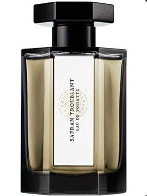 Safran Troublant - L'Artisan Parfumeur - Foto Profumo