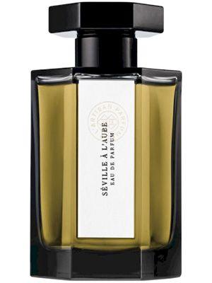 Séville à l'Aube - L'Artisan Parfumeur - Foto Profumo