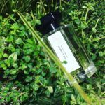 Sur L'Herbe - L'Artisan Parfumeur - Foto 4