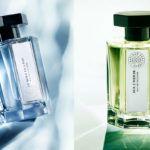 Sur L'Herbe - L'Artisan Parfumeur - Foto 3