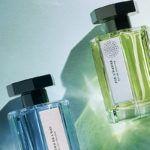 Sur L'Herbe - L'Artisan Parfumeur - Foto 2