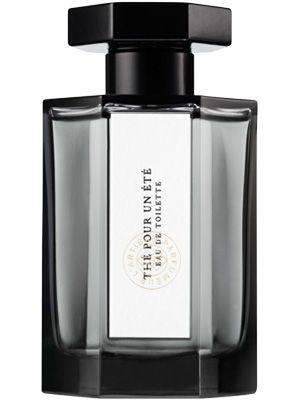 Thé pour un Été - L'Artisan Parfumeur - Foto Profumo