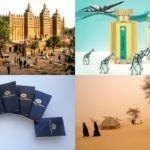 Timbuktu - L'Artisan Parfumeur - Foto 4