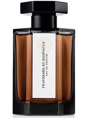 Traversée du Bosphore - L'Artisan Parfumeur - Foto Profumo